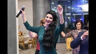 CATALINA MUNTEANU ASCULTARE HORE SI SARBE CASTRANOVA 2019 MUZICA DE PETRECERE 2019