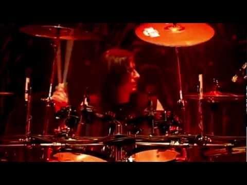 Judas Priest - Judas Rising (Remastered) Budokan, Tokyo, Japan, 2005 mp3