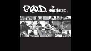 P.O.D. - Boom (Live at Cornerstone)