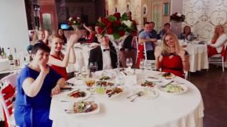 Организация свадьбы | Как организовать свадьбу | Идеи для свадьбы!