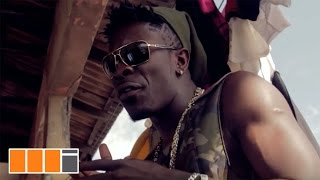 Shatta Wale - Today And Tomorrow