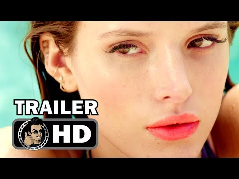 YOU GET ME - Official Trailer (2017) Bella...