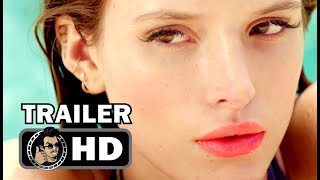 YOU GET ME - Official Trailer (2017) Bella Thorne Thriller Movie HD