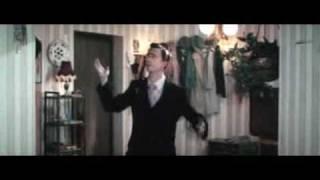 Самый лучший фильм 2 - Ипполит Ираклий подтянулся ...