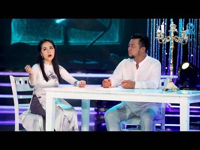 Đạt Võ Song Ca Cùng Những Người Bạn Hay Nhất 2018 - Liên Khúc Nhạc Vàng Bolero Xưa Cực Đỉnh