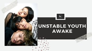 Unstable Youth:  Awake - Official | #fashion | Short Film | D.B, Toan Huynh, Fern