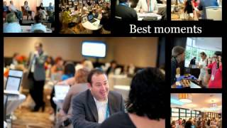 Kizoa - Video Maker: EliteMeetings @ EPIC Hotel