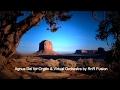 Gambar cover Agnus Dei - Michael W Smith for Organ & Virtual Orchestra by RnR Fusion