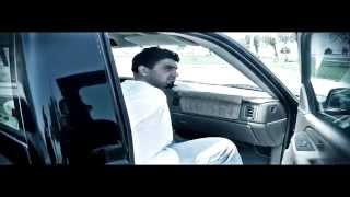 RULLI JIND BY ZPAK WARAICH [OFFICIAL VIDEO]
