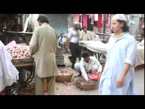 A Short Film Jihad