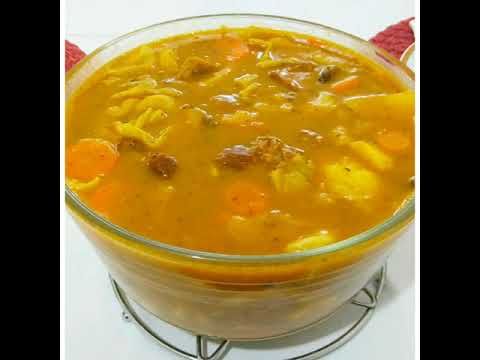 recette-soupe-joumou(très-bon).