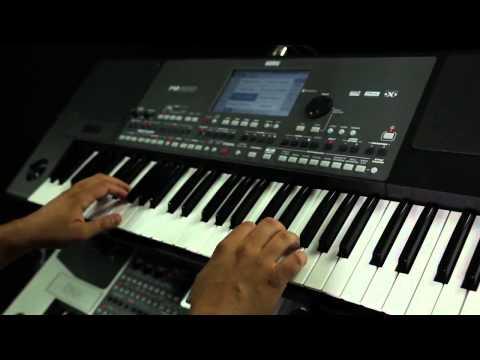 Korg -  Workstations VS Arrangers - Eligiendo el teclado perfecto - Import Music USA