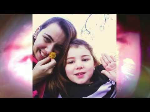 Caso Sofia: Mãe Fala Pela Primeira Vez Para A Televisão