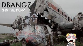 """DBangz """"3 in the Morn"""" [OFFICIAL VIDEO] (Directed By @Charlie Googles)"""
