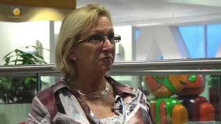 2015 week 50 Gesprek met Daphne Bergman