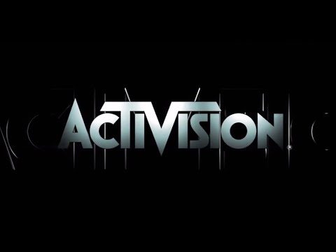Activision Blizzard Analyst Day Q4 2015 - Activision Sizzle