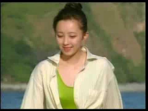 Yumiko Takahashi - Video Girl