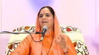 Ranjha Ranjha Kardi Ni Main Aape Ranjha Hoi| Sufi Song of Baba Bulle Shah