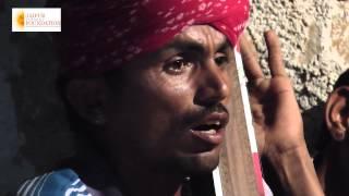 Malaram Meghwal Song 2