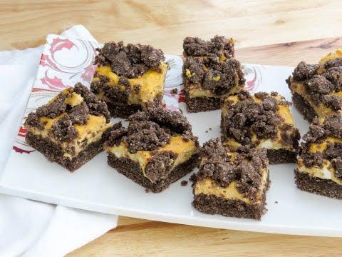 keto-recipe---gingerbread-pumpkin-cheesecake-bars