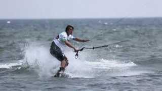 Ford Kite Cup 2013 - REWA - zajawka
