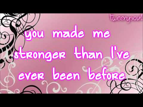 Marika - Soldier || lyrics