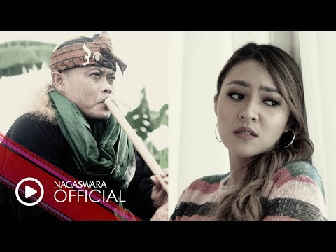 Image of Sule & Baby Shima - Terpisah Jarak Dan Waktu (Official Music Video NAGASWARA) #music