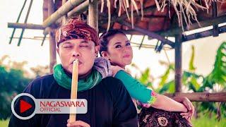 Download Sule & Baby Shima - Terpisah Jarak Dan Waktu (Official Music Video NAGASWARA) #music
