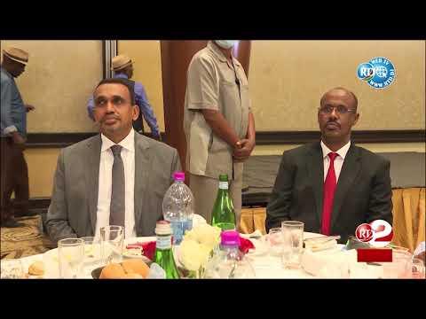 Journal en Somali du10/06/2021