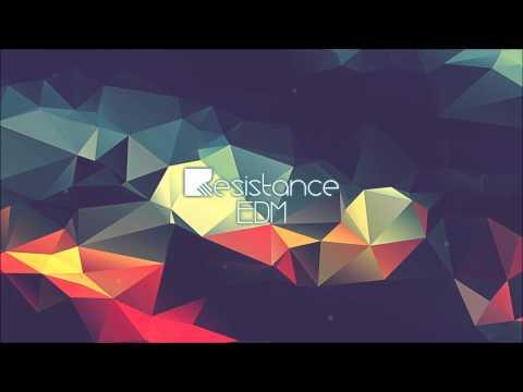 [Future House] Galantis - Runaway (U & I) [Telo & Visions Remix]