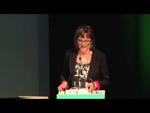 Pilar Martinez - Edmonton Public Library Service