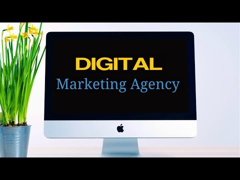 Digital Marketing Services in Nigeria - Your Go to Online Partner