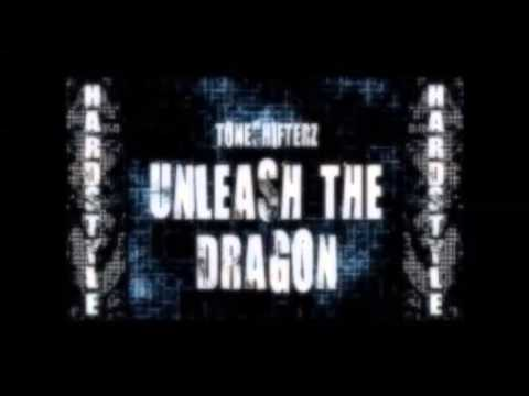 ToneShifterz  Unleash The Dragon (Magic City)