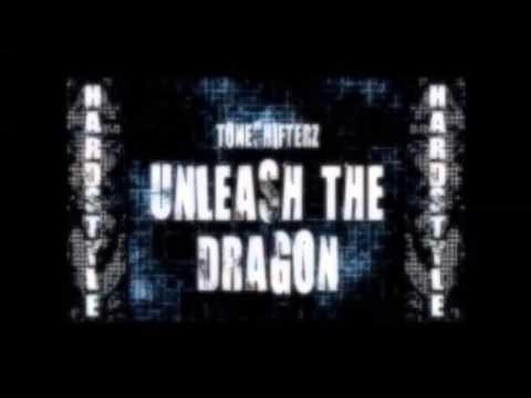 ToneShifterz  Unleash The Dragon (Magic City)