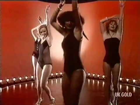 Party Camp — Movie Trailer (1987) — 80s Nudie Cutey Film with bikiniKaynak: YouTube · Süre: 2 dakika25 saniye