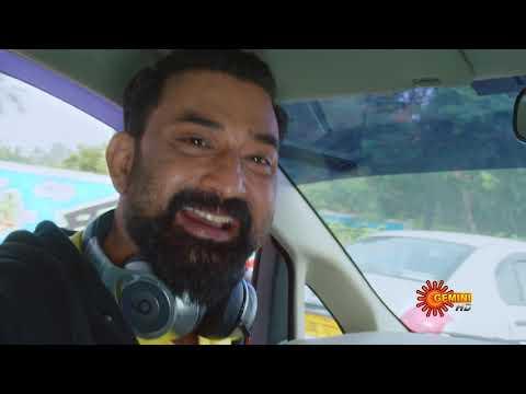Chandrakumari | 7th-February-2019 | Gemini TV