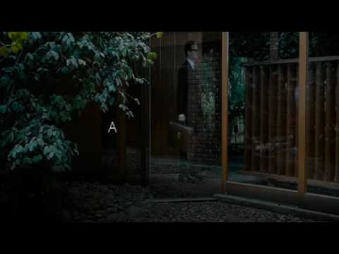 ONE MAN, TWO GUVNORS TRAILER from YouTube · Duration:  1 minutes 35 seconds