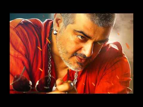 vedhalam- dont youmess with me