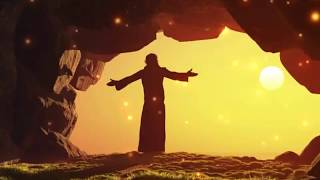 Video Happy Resurrection Day |Wishes -Greetings |2018 |Don't Say - Happy Easter |Christian WhatsApp Status download MP3, 3GP, MP4, WEBM, AVI, FLV Agustus 2018
