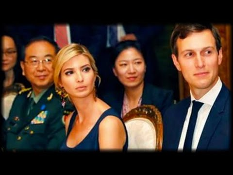 UH OH! IVANKA TRUMP JUST GOT SOME BAD NEWS AND LIBERALS ARE FOAMING AT THE MOUTH