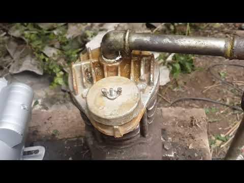Compresores Motores Servid Durango MX thumbnail