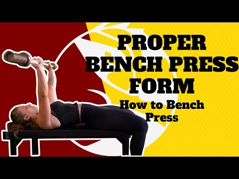 proper-bench-press-form-|-how-to-bench-press