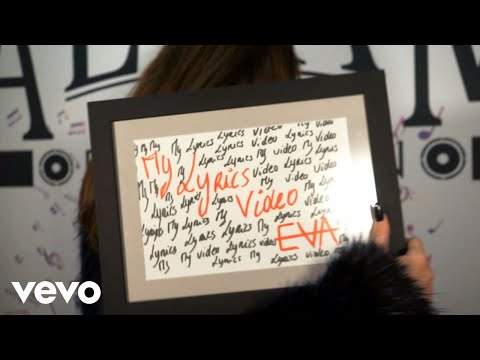 Eva - Mood