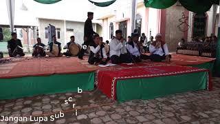 Sholawat Penyejuk Hati - Allahumma Sholli Ala Muhammad