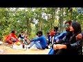 JA JA RE BEWAFA | HD NEW NAGPURI VIDEO SONG Mp3