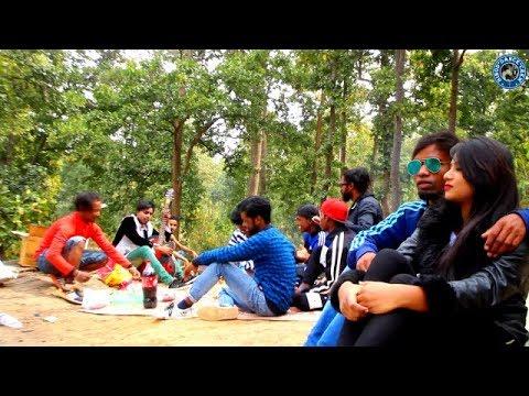 JA JA RE BEWAFA | HD NEW NAGPURI VIDEO SONG