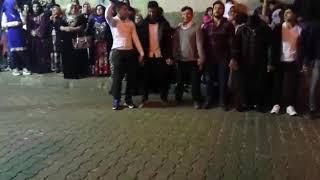 Koma Genç Şewko  2017 Ahmet Mert