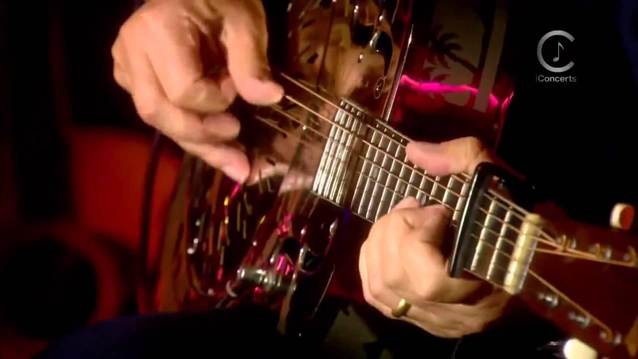dating national guitars