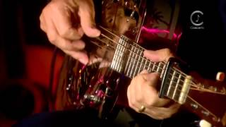 Mark Knopfler - Romeo and Juliet (National Style Resonator-1937)