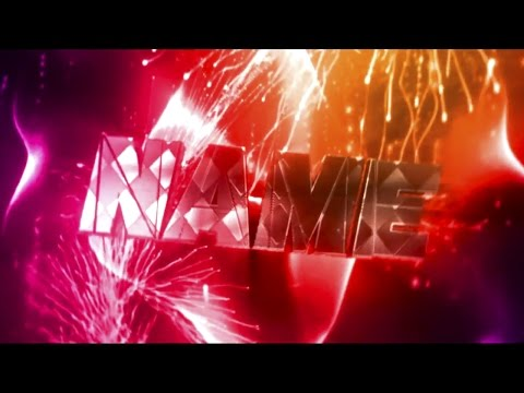 (BEST) TOP 20 FREE Intro Templates #3 - Cinema 4D & After Effects